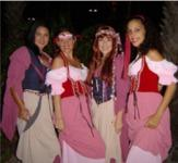 PirateWenches-PI