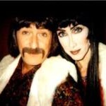 Sonny and Cher Lookalikes